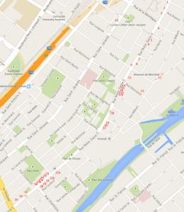 resto map nov 2014