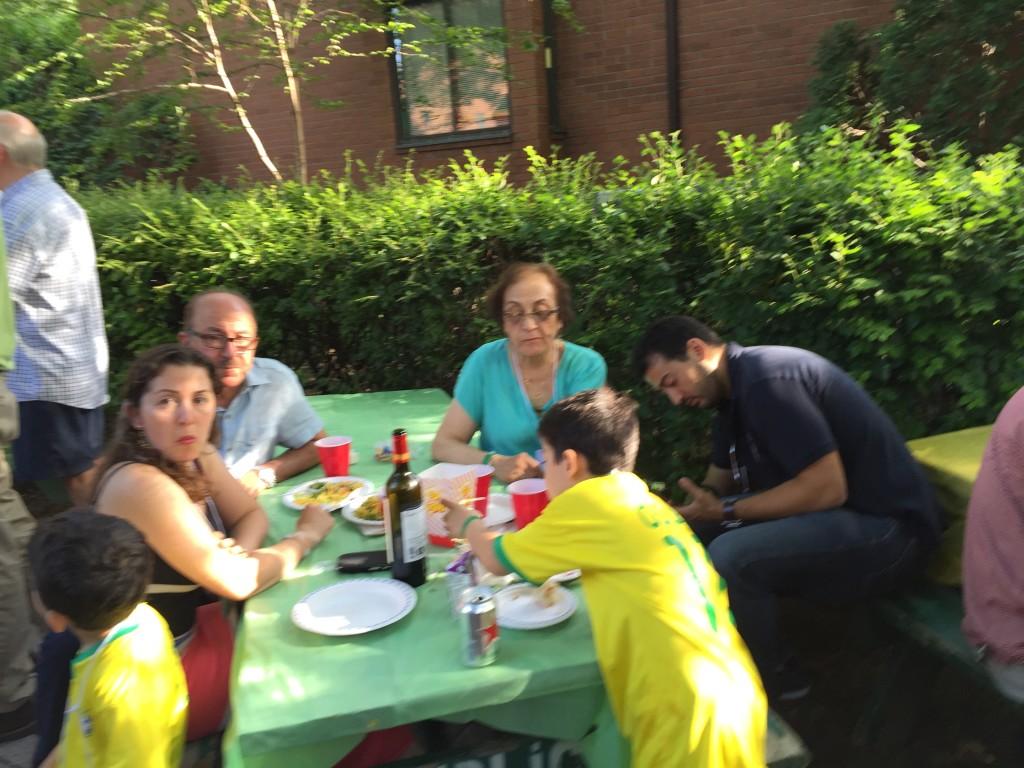 Photo 2015-06-13, 5 48 06 PM