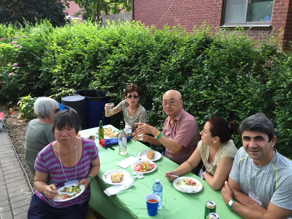 Photo 2015-06-13, 5 56 38 PM