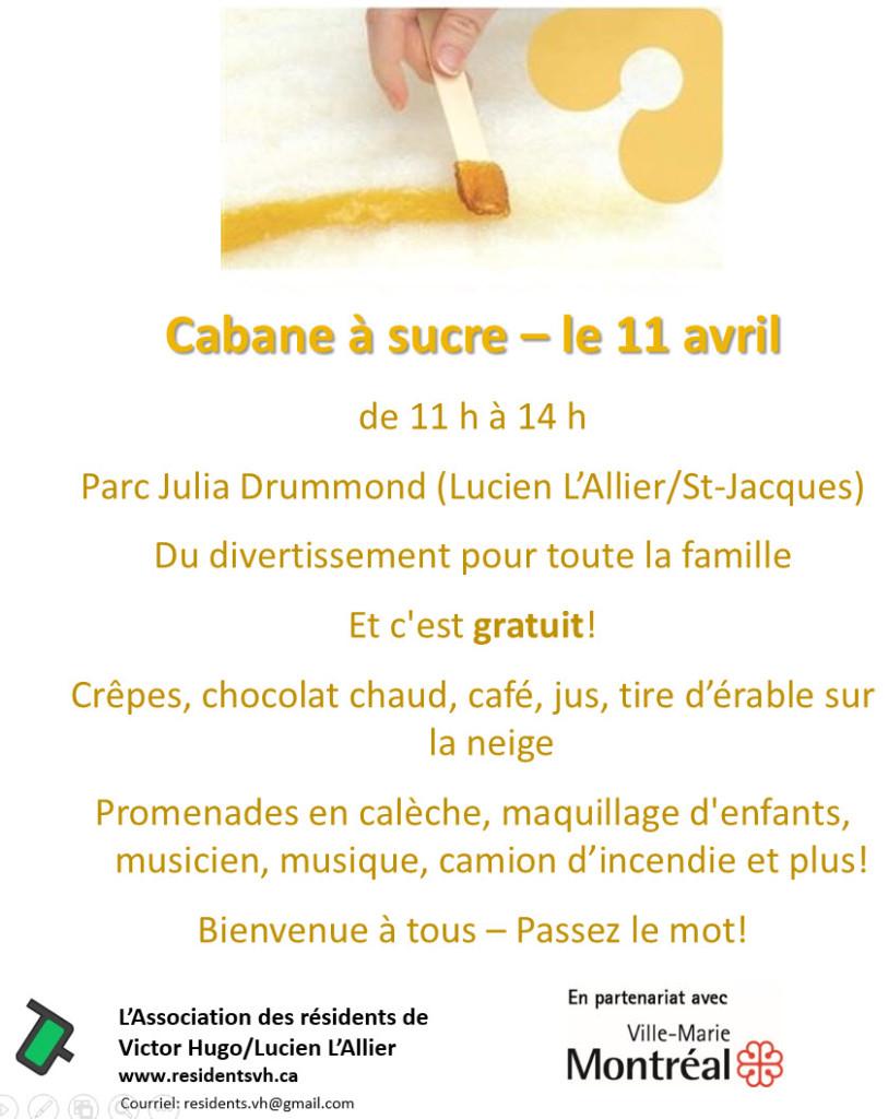 Cabane2015F